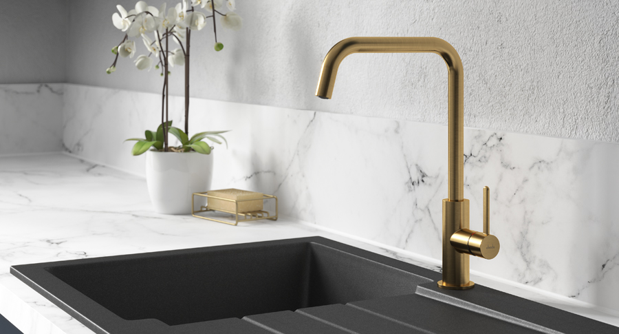 07 Althia Brushed Brass and Xcite 1 Bowl Black.jpg